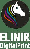 אליניר - דפוס דיגיטלי